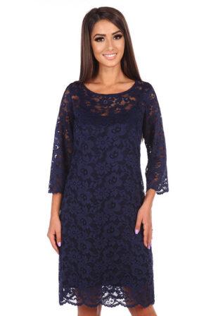 Платье Алесандра
